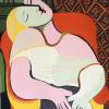 Ha senso chiedersi se esiste una definizione di Arte? L'esperto d'Arte. (4/5)