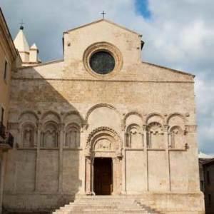 Termoli_facciata_Duomo