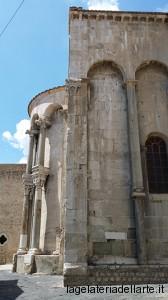 esterno-abside-1