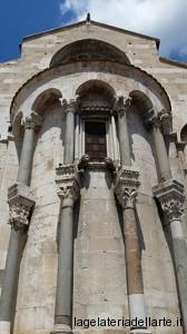 esterno-abside-2