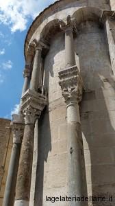 esterno-abside-3