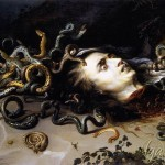 1024px-Peter_Paul_Rubens_-_The_Head_of_Medusa_-_WGA20300