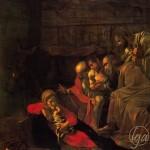 20001-adorazione-dei-pastori-caravaggio