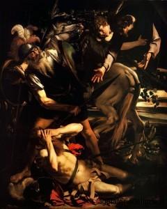 29-caravaggio_conversione-san-paolo-odescalchi