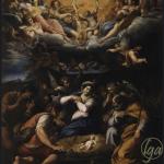 Annibale_Carracci_Adorazione_dei_Pastori_Orleans
