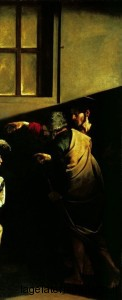 Cristo-Vocazione-San-Matteo