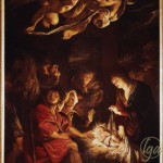 La_adorazione_dei_pastori_(Rubens,_Fermo)