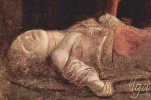 dettaglio_seppellimento santa lucia