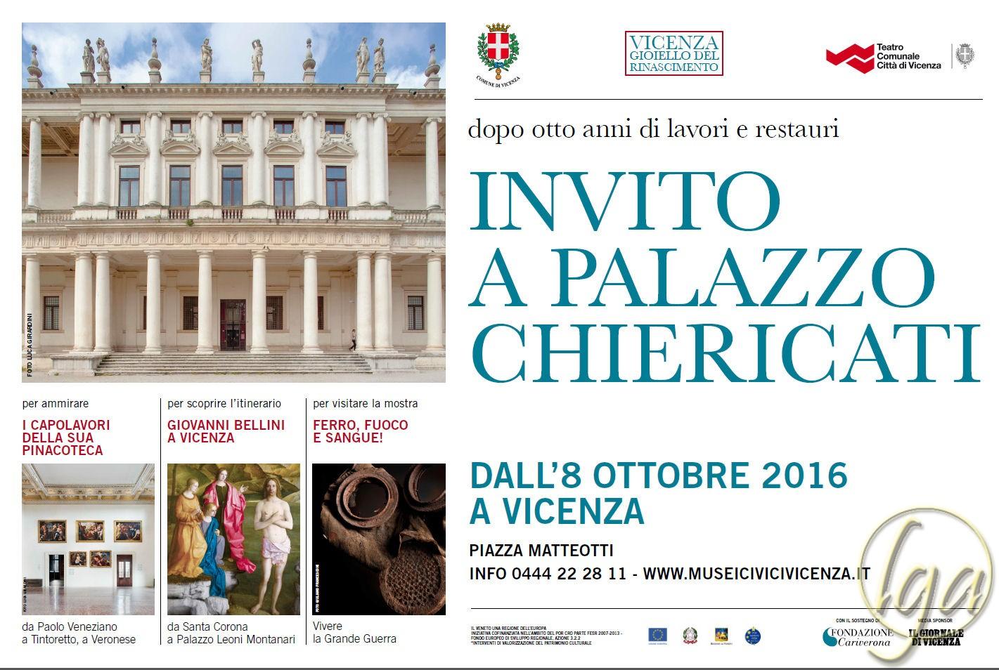 156746-invito_a_palazzo_chiericati