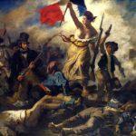 800px-eugene_delacroix_-_la_liberte_guidant_le_peuple