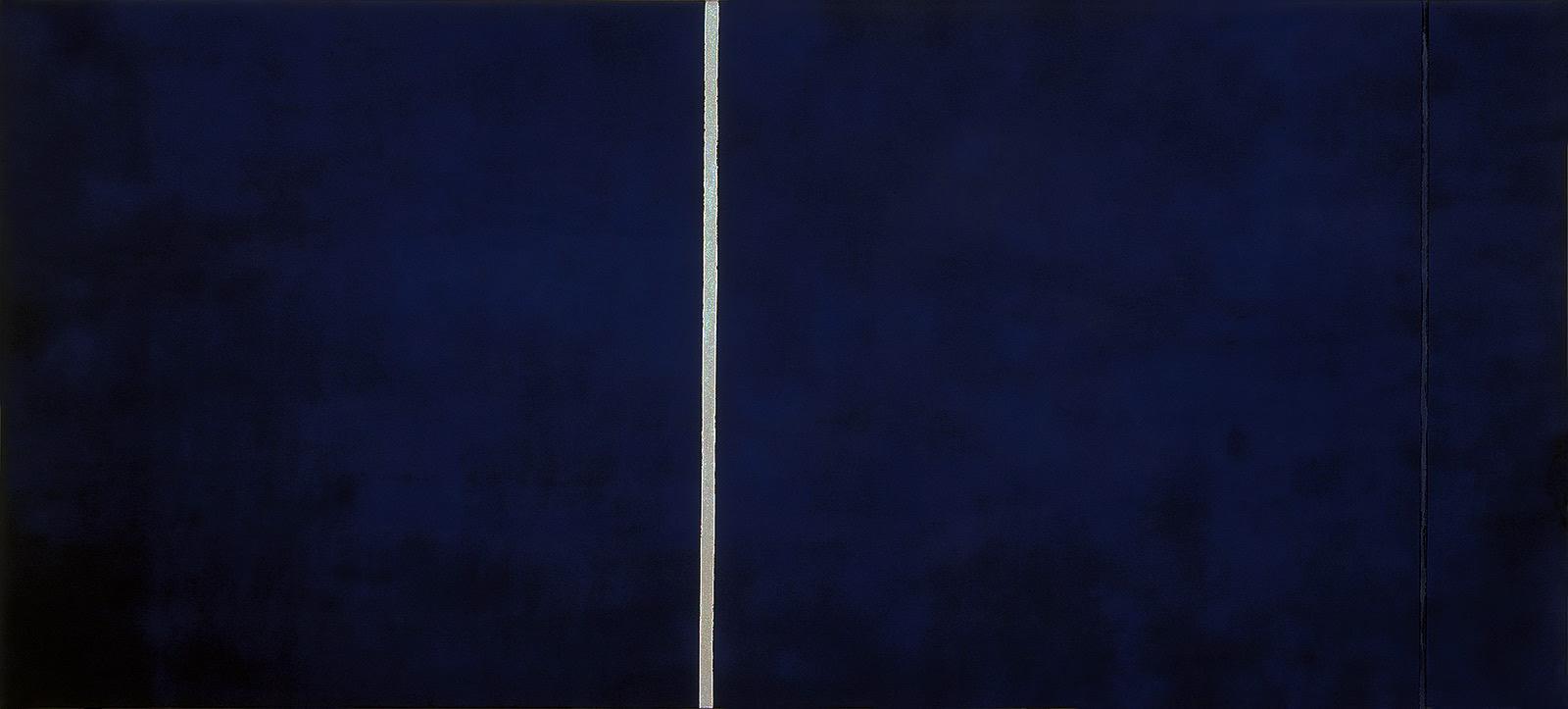 barnett-newman-cathedra-magna-1951