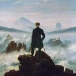 il-viandante-sul-mare-di-nebbia-friedrich