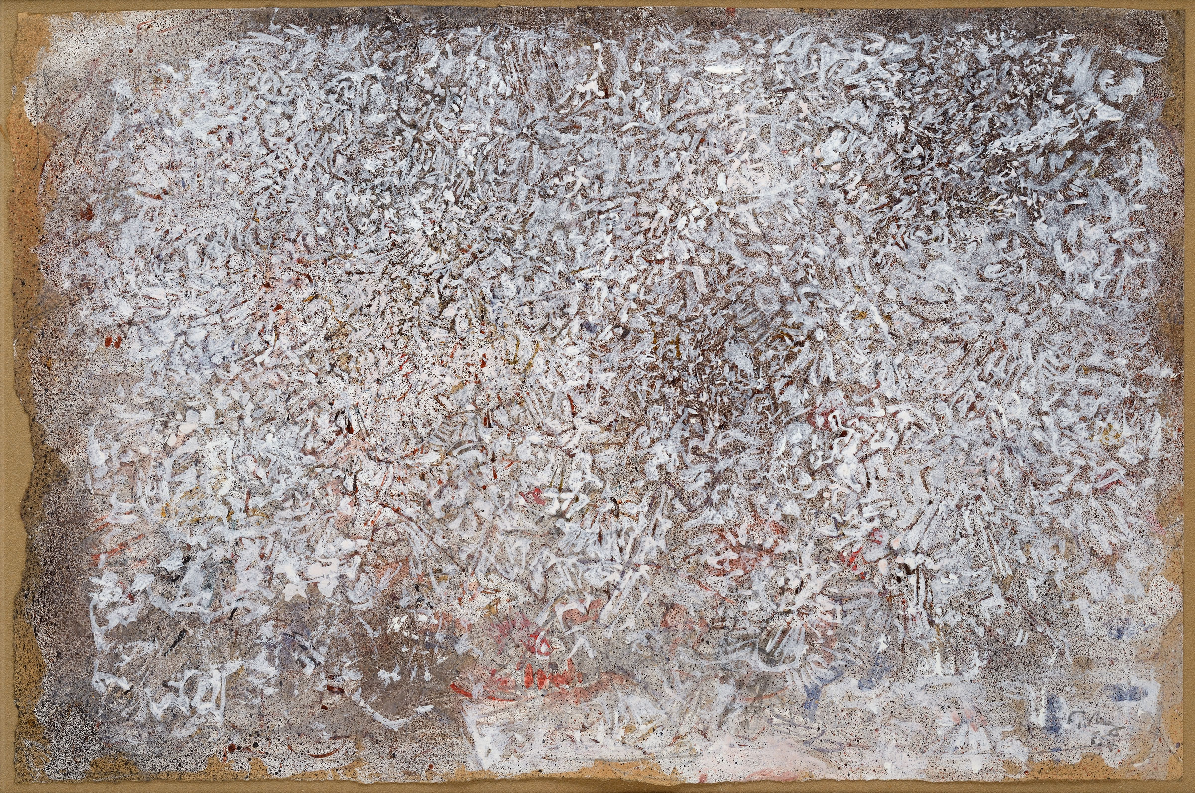 marktobey-white-space-1955