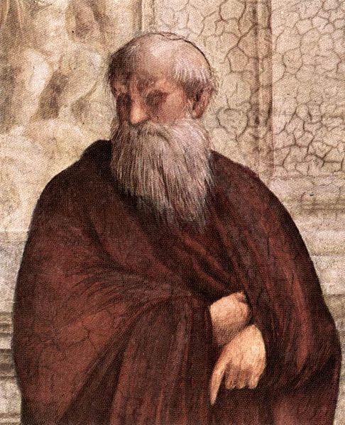 Neoplatonismo. Influssi sull'arte nei secoli