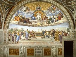 disputa-sacramento