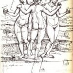 tre-grazie-cavalcaselle